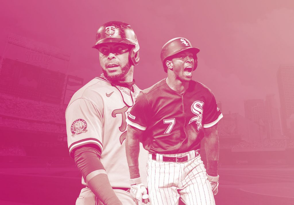 Are the White Sox Ready to Upend the Twins? Can Cleveland Find a Way to Contend? The Key Questions in the AL Central
