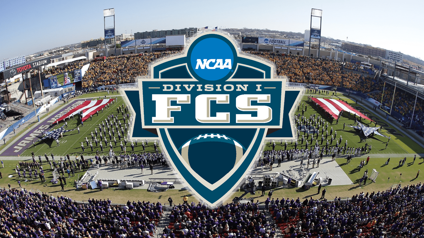 Q&A With FCS Playoff Selection Committee Chair Kyle Moats