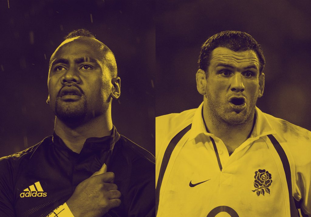 Revolutionising Rugby: A Statistical Analysis On How The Game Has Evolved