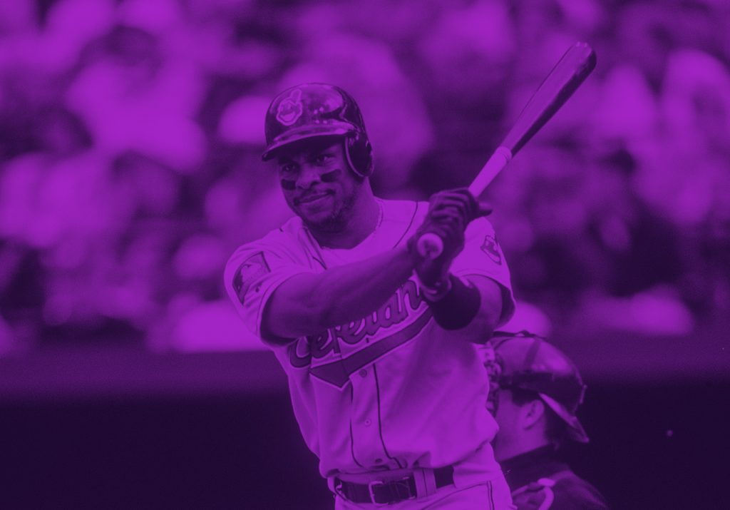 Hall of Justice: Which Neglected MLB Hall of Fame Candidates Deserve Better?