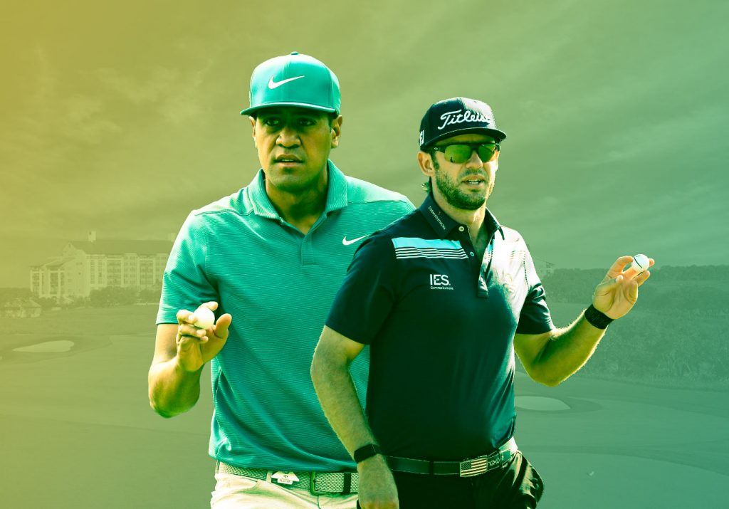 A San Antonio FRACAS: The Highest Value Picks and Fantasy Plays for the PGA's Texas Open