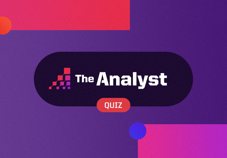 The MLB Salary Quiz