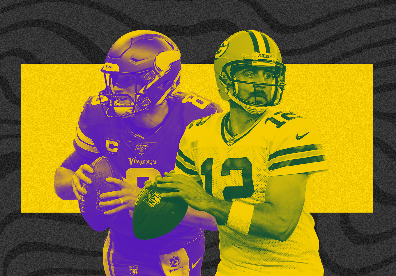 Which QBs Make the Most on-Target and Least Pickable Throws?