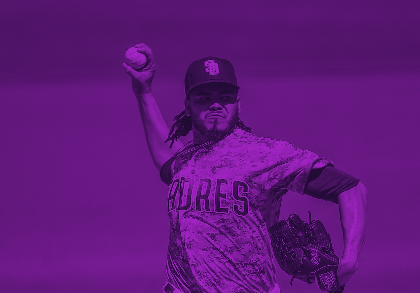 Extreme Chases: Which Pitchers Are Best at Making Batters Look Bad?