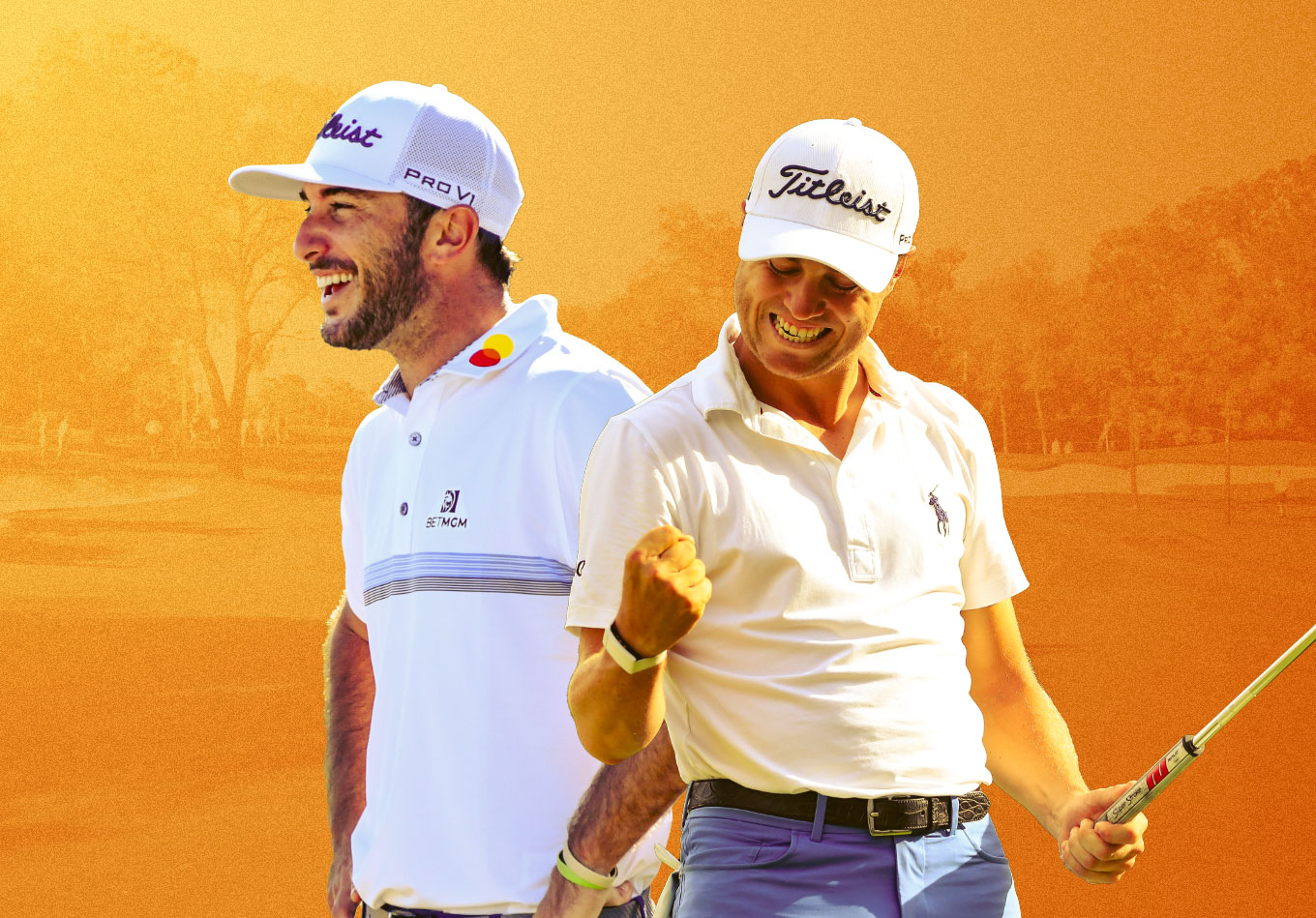 FRACAS Looks to Copperhead: Our Model's Winner, Value Picks and Fantasy Plays for the Valspar