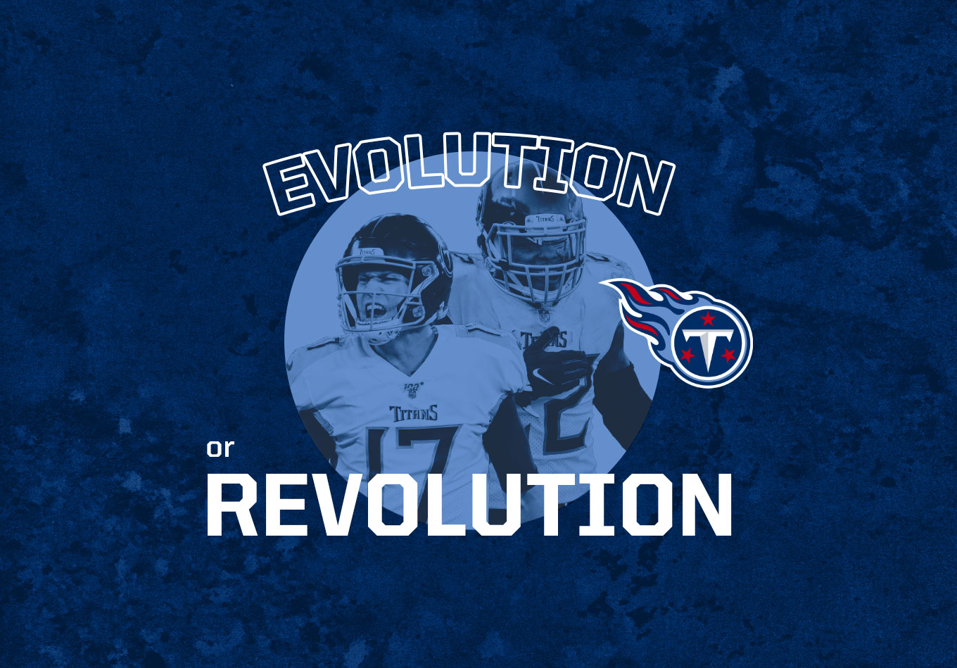 Bend and Break: Will the Titans' Big Moves Be Enough to Fix Their Defense?