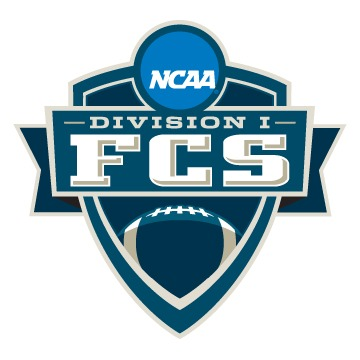 FCS Spring Football: COVID-19 Schedule Changes