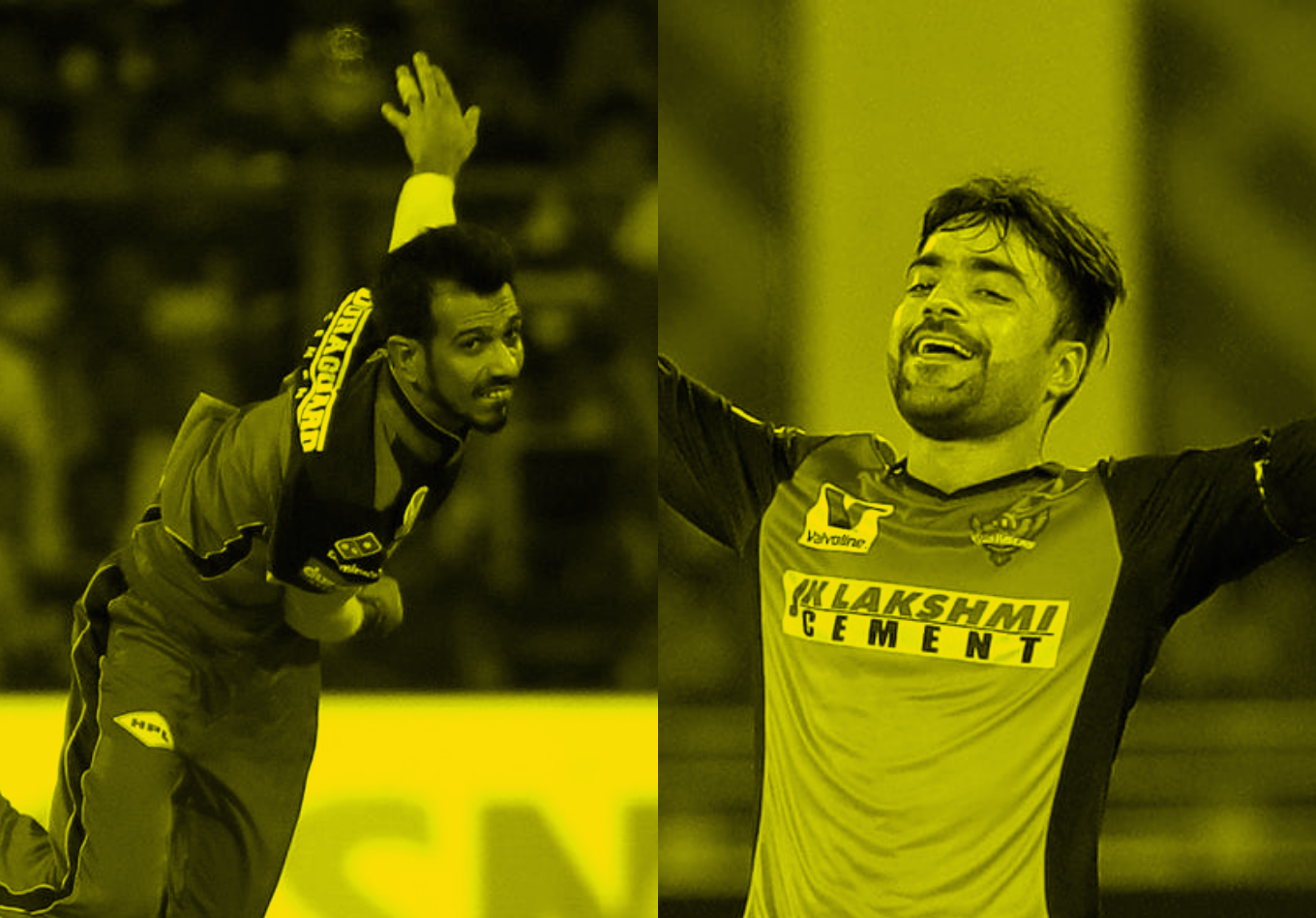 The Biggest Thing to Look out for in IPL 2021? Spinners in the Powerplay