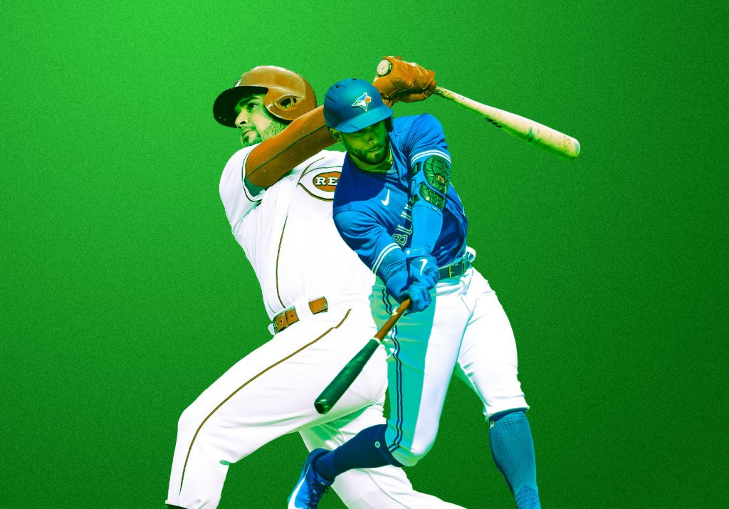 Green Lights: Will 3-0 Be the Next Great Hitters' Count?