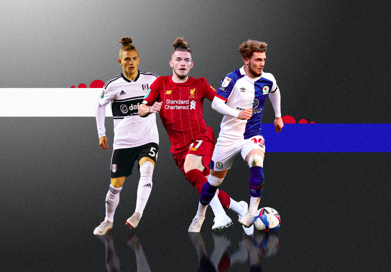 Is Harvey Elliott Ready to Step up Into the Premier League?
