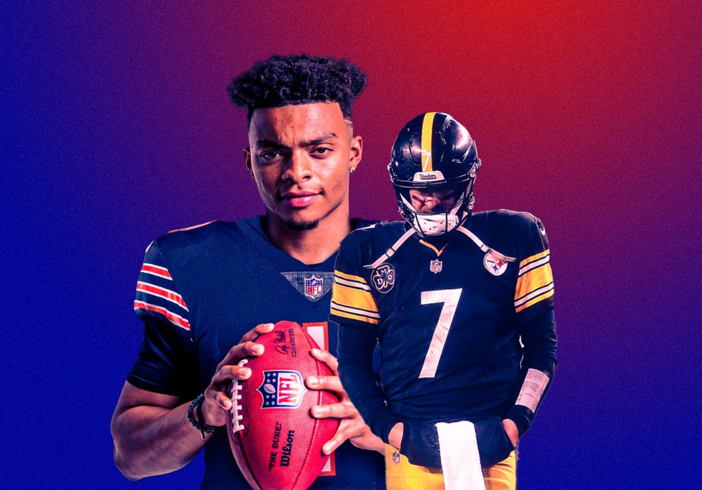 Who's Feeling Good and Not so Good in the Wake of the NFL Draft?
