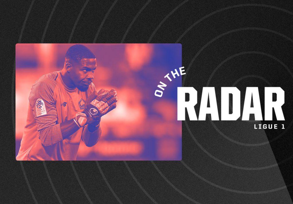 On the Radar: Ligue 1's Top Transfer Targets