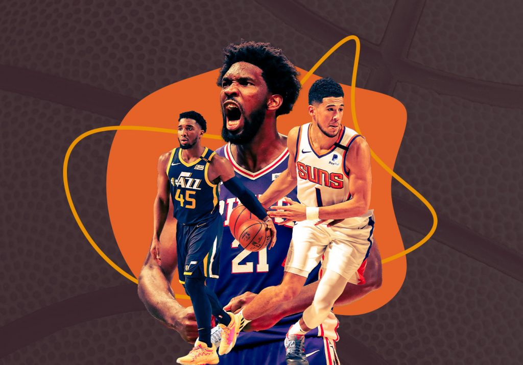 Forget Predictable: Projecting These Playoffs Is Anything but Formulaic