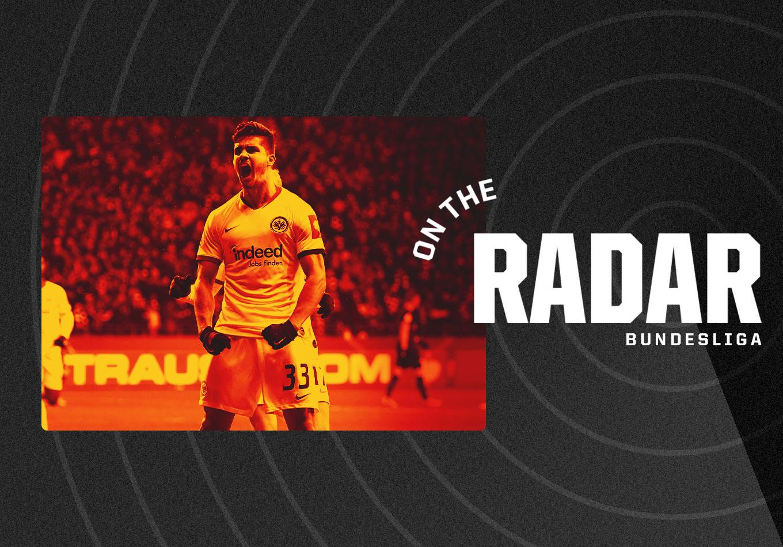 On the Radar: The Bundesliga's Top Transfer Targets