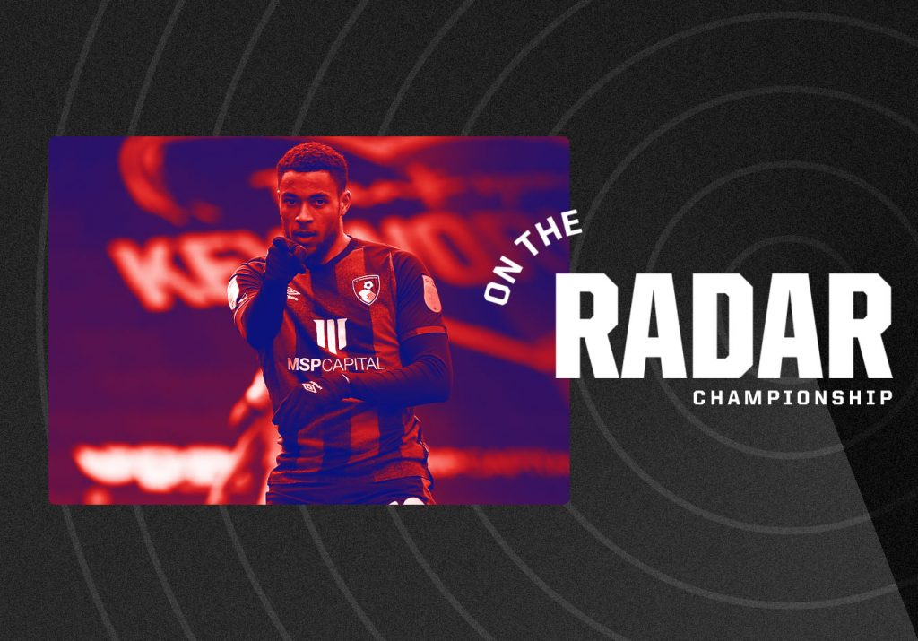 On the Radar: The Championship's Top Transfer Targets