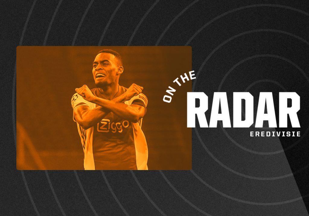On the Radar: Eredivisie's Top Transfer Targets