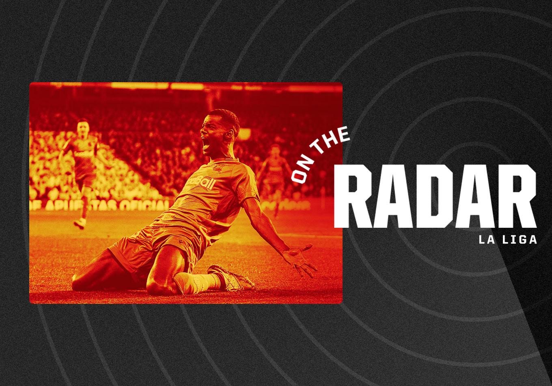On the Radar: La Liga's Top Transfer Targets