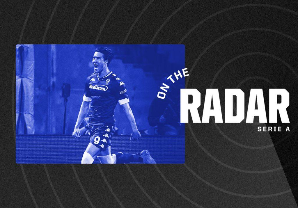 On the Radar: Italian Serie A