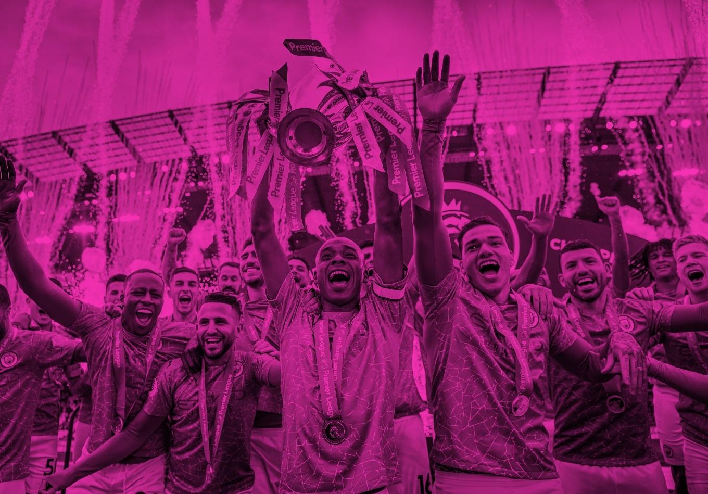 The Opta Facts Behind the 2020-21 Premier League Season