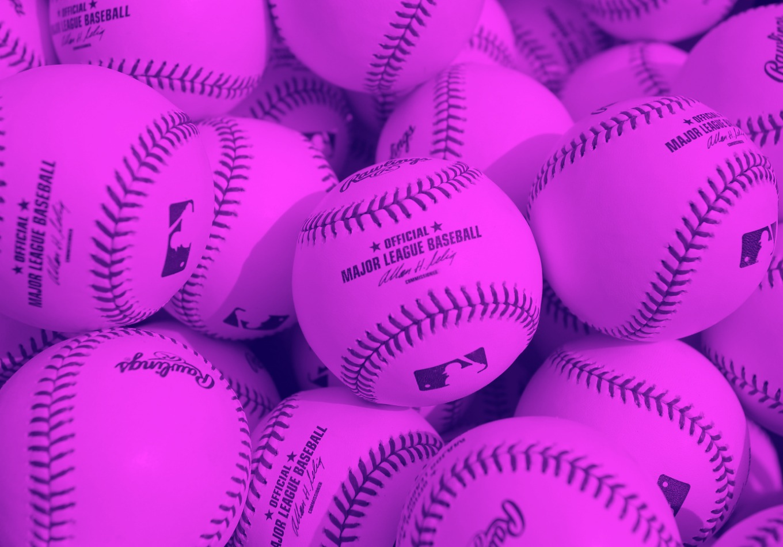 The State of Analytics, Part III: Baseball