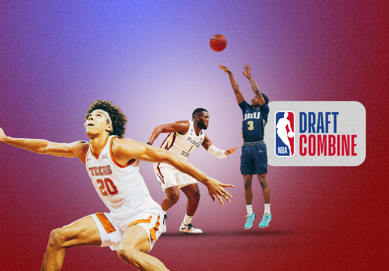 The Draft Files: Which Combine Prospects Have the Best Micro-Skills Through Tracking Data?