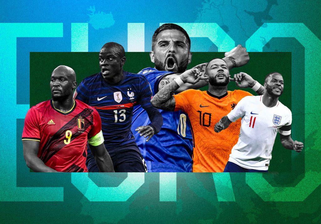 Euro 2020 FAQ: What's in a Prediction?