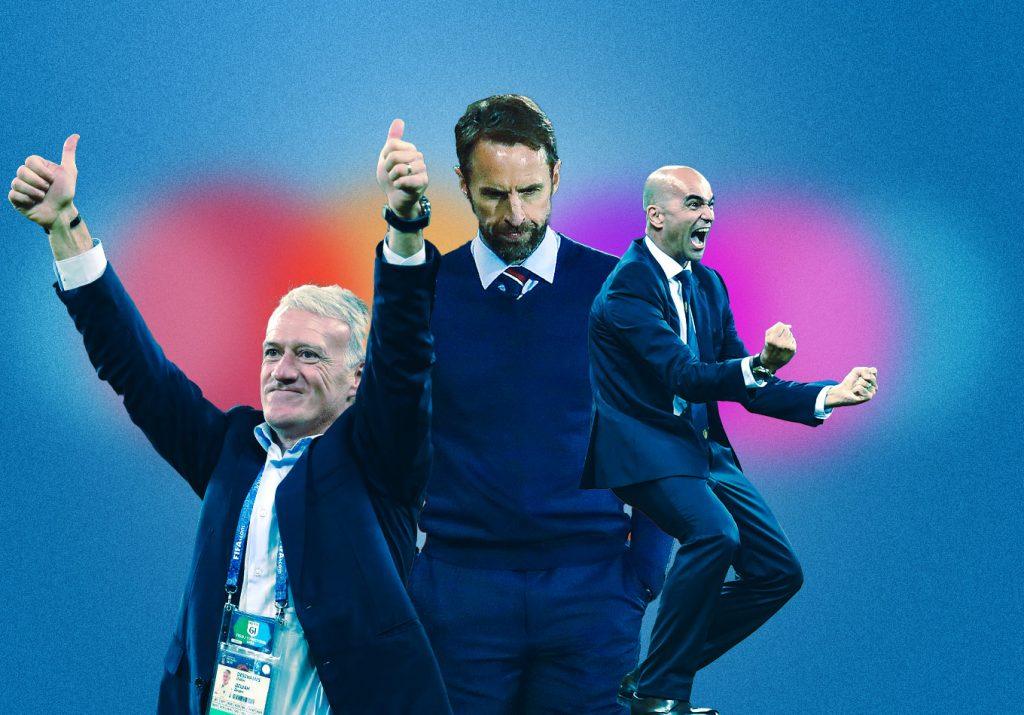 Prediciendo el Ganador de la Eurocopa 2020