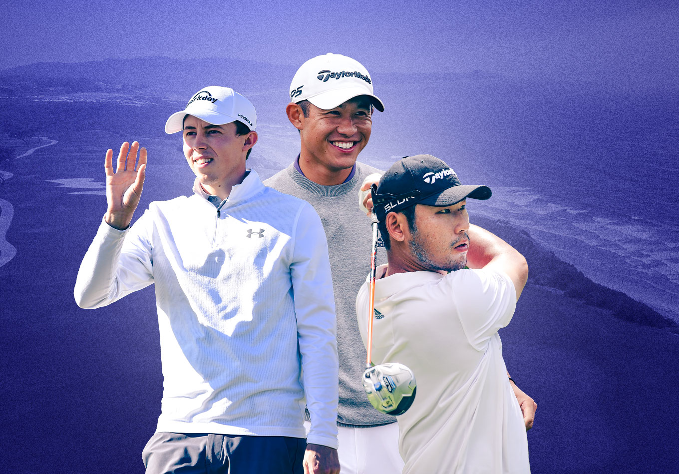US Open Projections: How We Select the Top Fantasy Plays