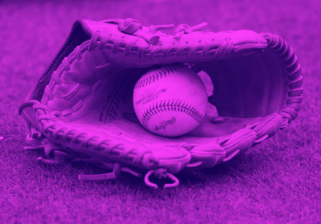 Highest Scoring MLB Games