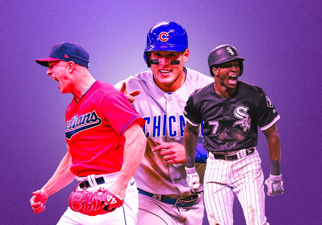 Tony Rizzo Wins an Epic Battle and TA7 Plays Cricket in Baseball's Superlatives of the Week