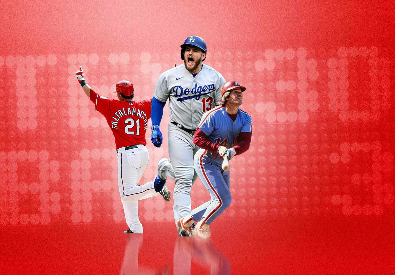 You Can Put It on the Board: The Highest-Scoring Performances in Major League History