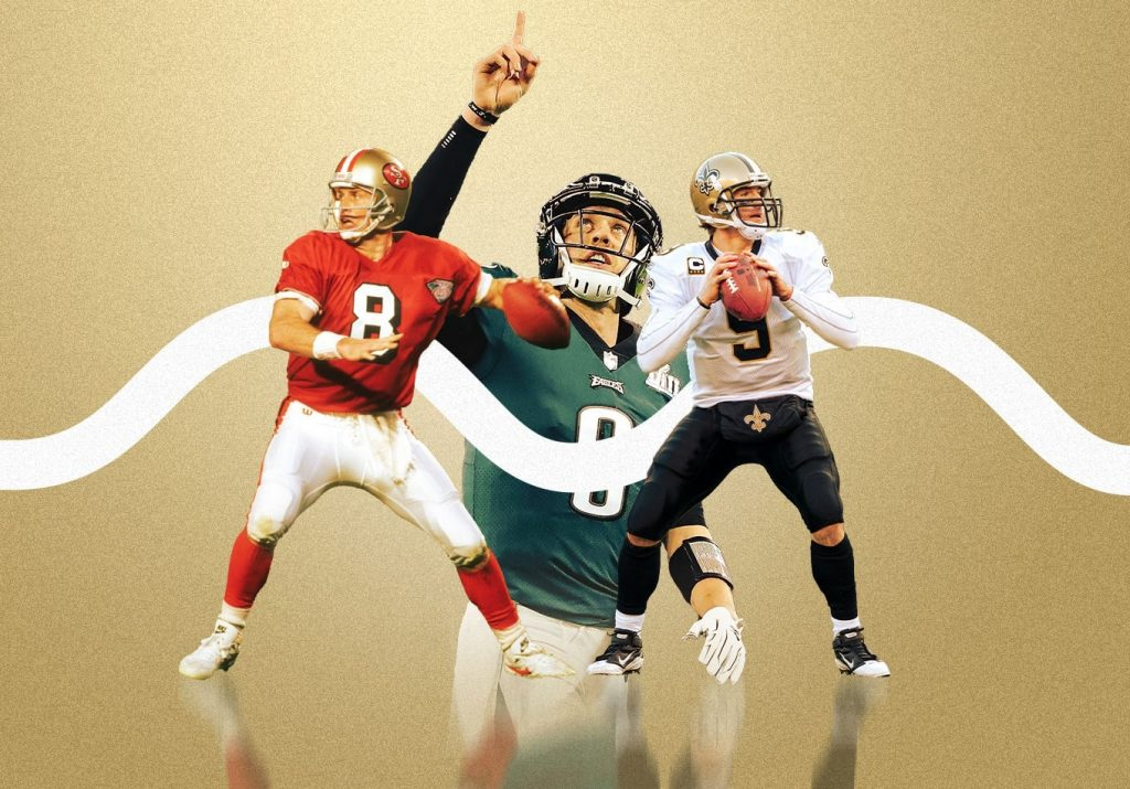 Airing It Out: The Highest-Scoring Games in NFL History