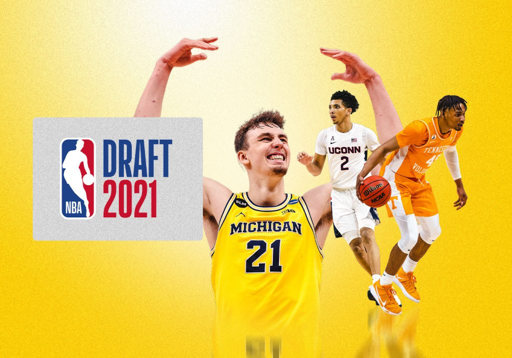 The Draft Files Mailbag: Our Model's NBA Player Comparisons (Part 1)