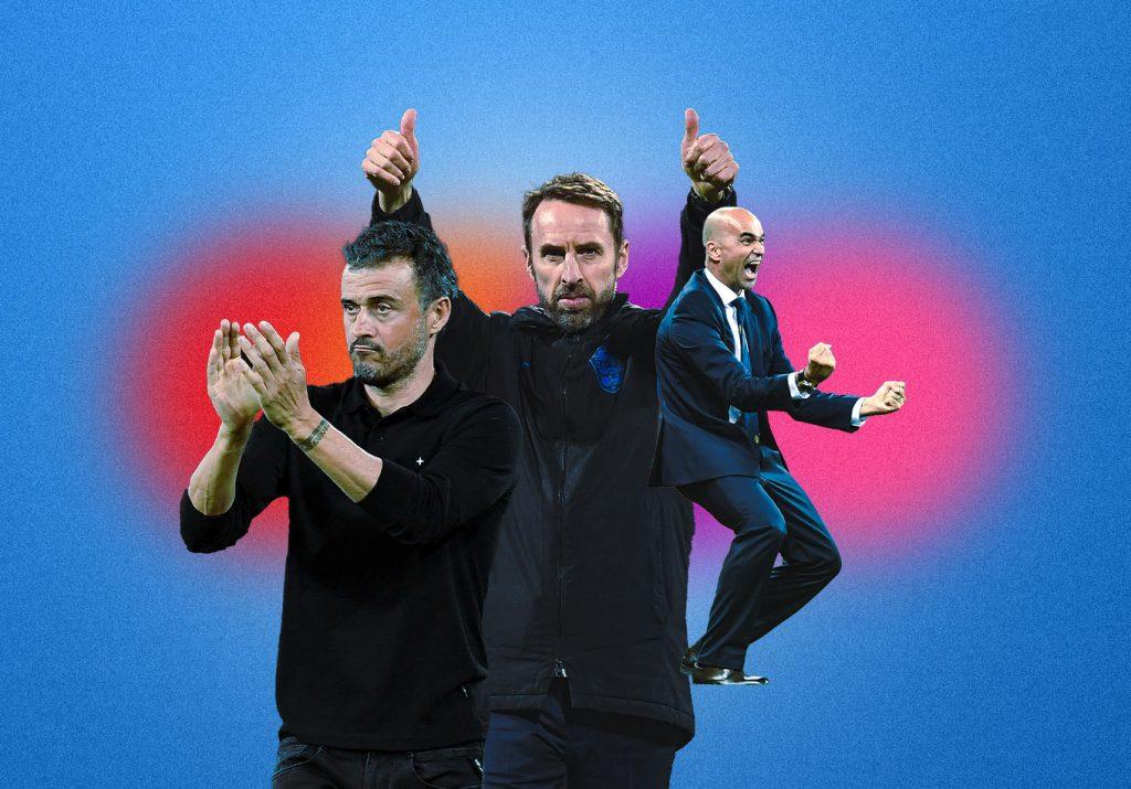 Breaking Down Our Euro 2020 Predictive Model