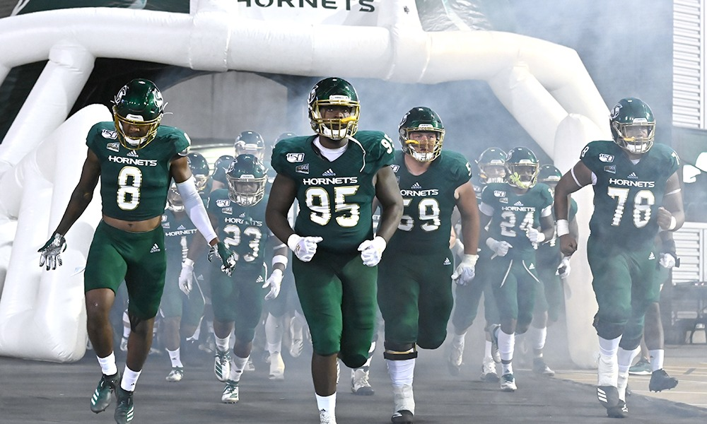 FCS Schedules That Draw a Double-Take