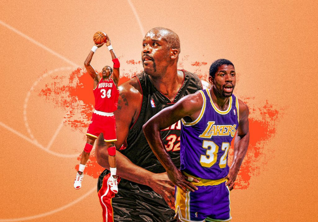 Did the NBA Crown One of Its Worst Champions of the Past 34 Years?