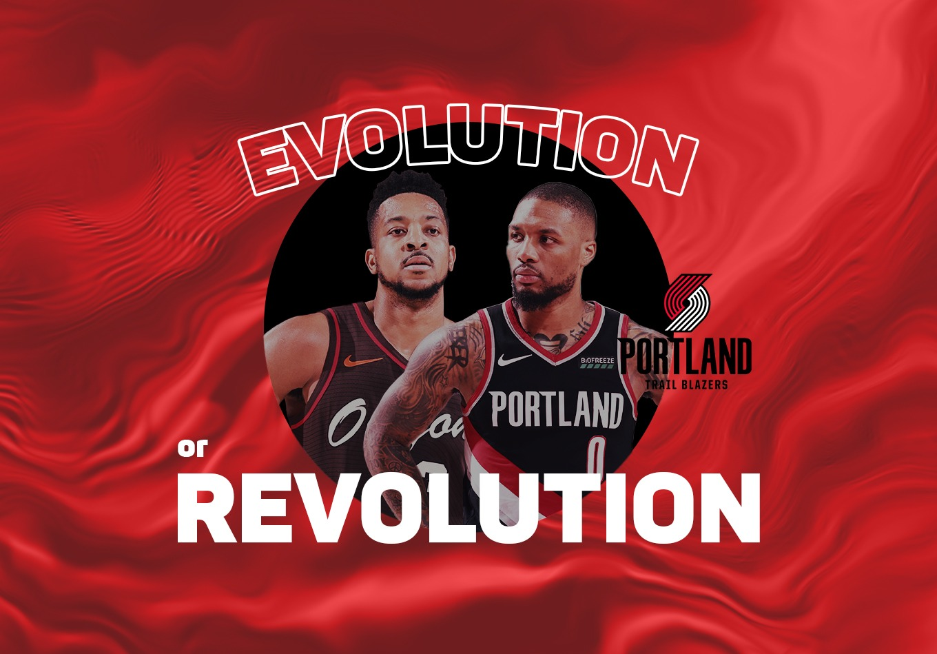 Has the Clock Struck 12 on Dame Time in Portland?