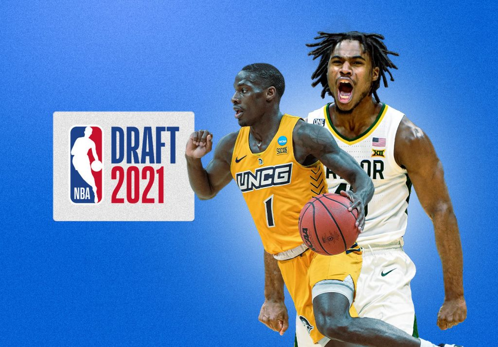 The Draft Files: Our Model Identifies the Most Overvalued and Under-the-Radar NBA Prospects
