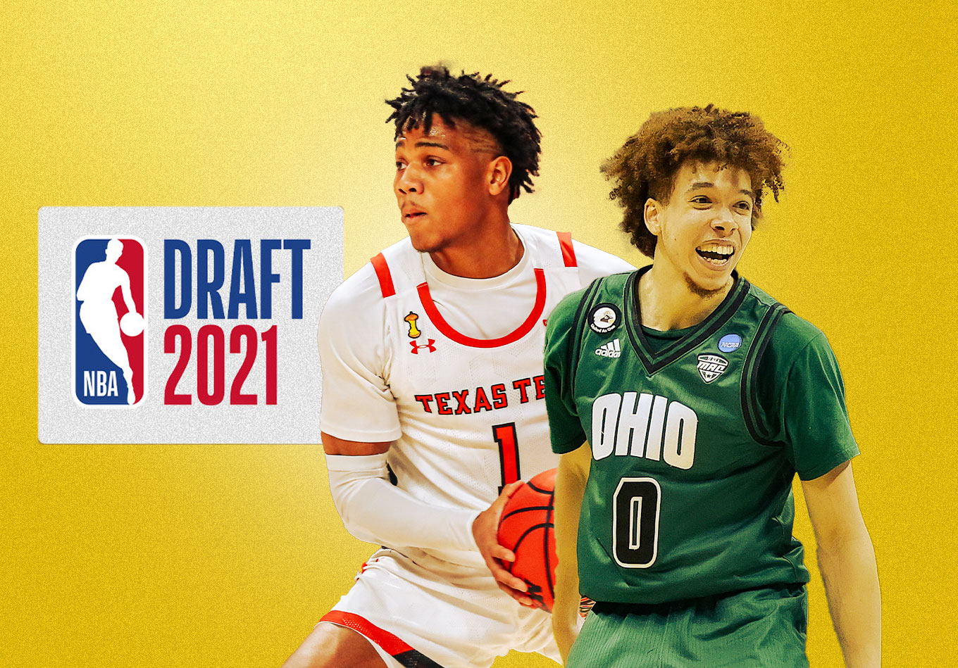 The Draft Files: A Look at the Biggest Withdrawal Deadline Decisions
