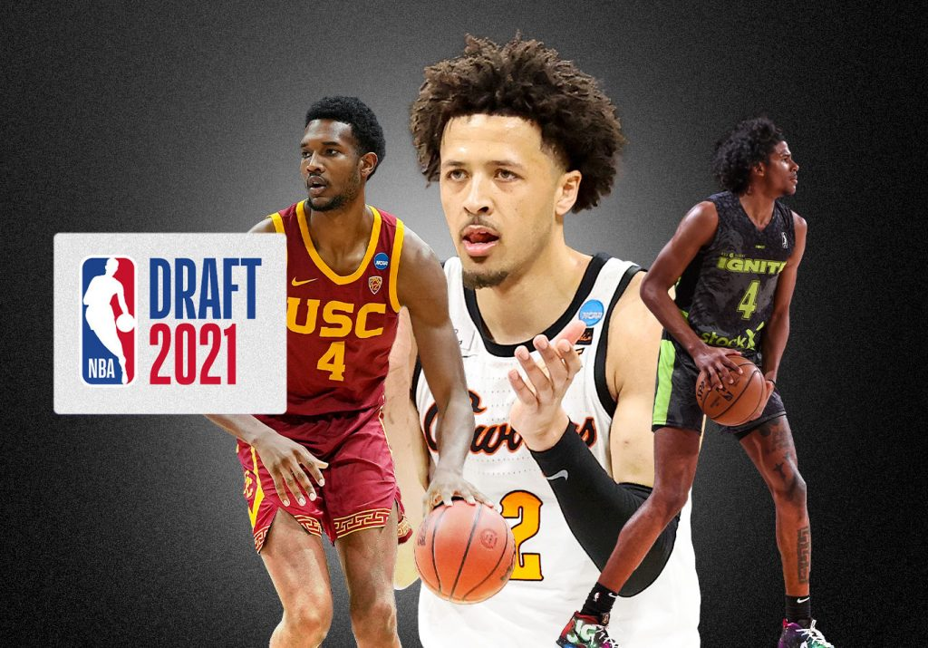 The Analyst's NBA Mock Draft: Why Things Could Go off the Rails at 7