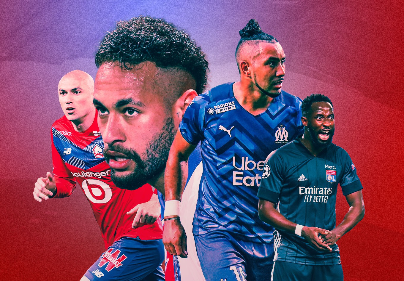 Ligue 1 Season Preview: The Home of Young Talent