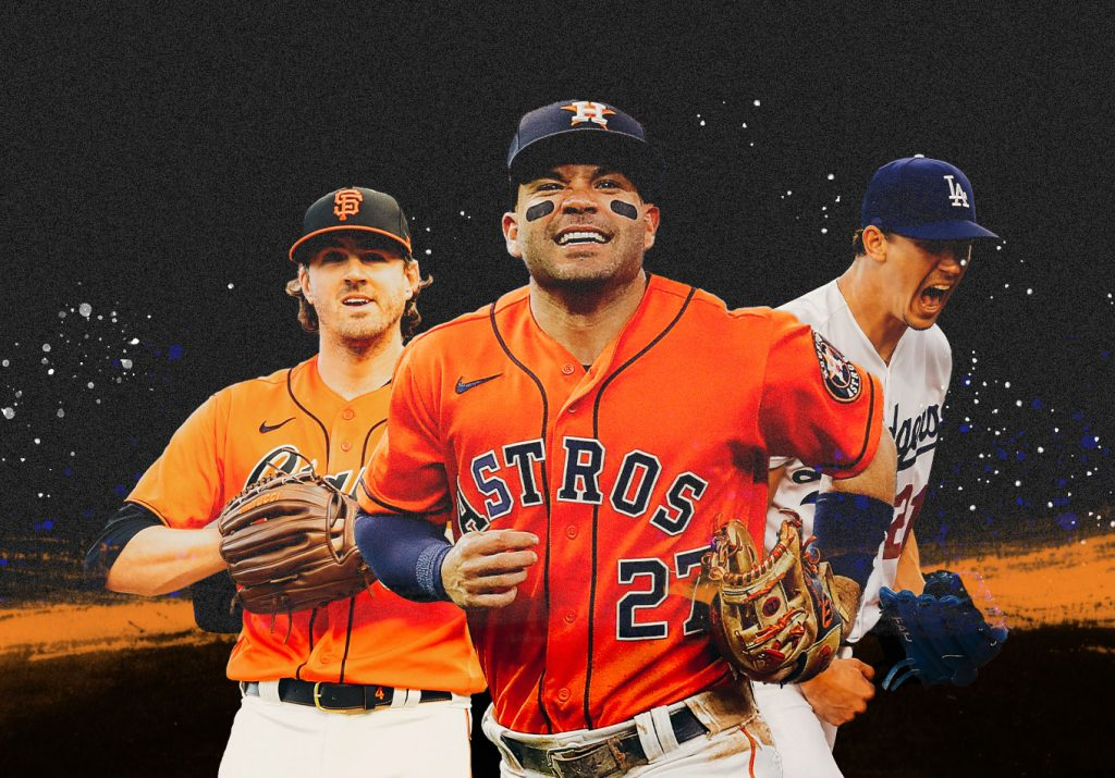 Like It or Not, Baseball's Most Polarizing Club Is Also Its Best