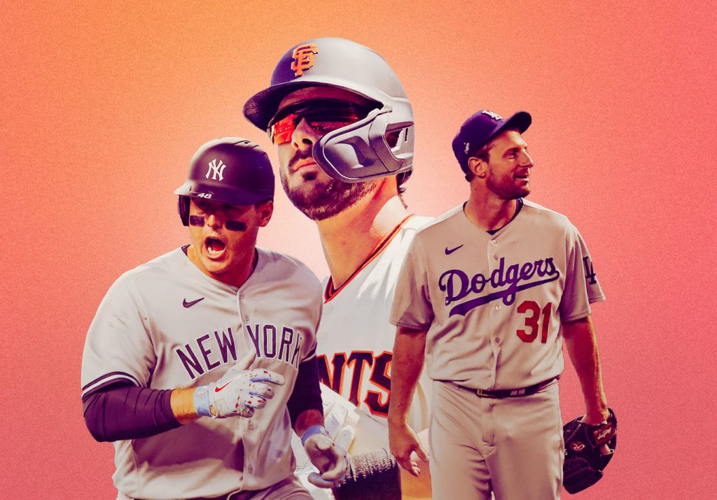 Futures Trading: Which Teams Added and Gave Away the Most Value at the Deadline?