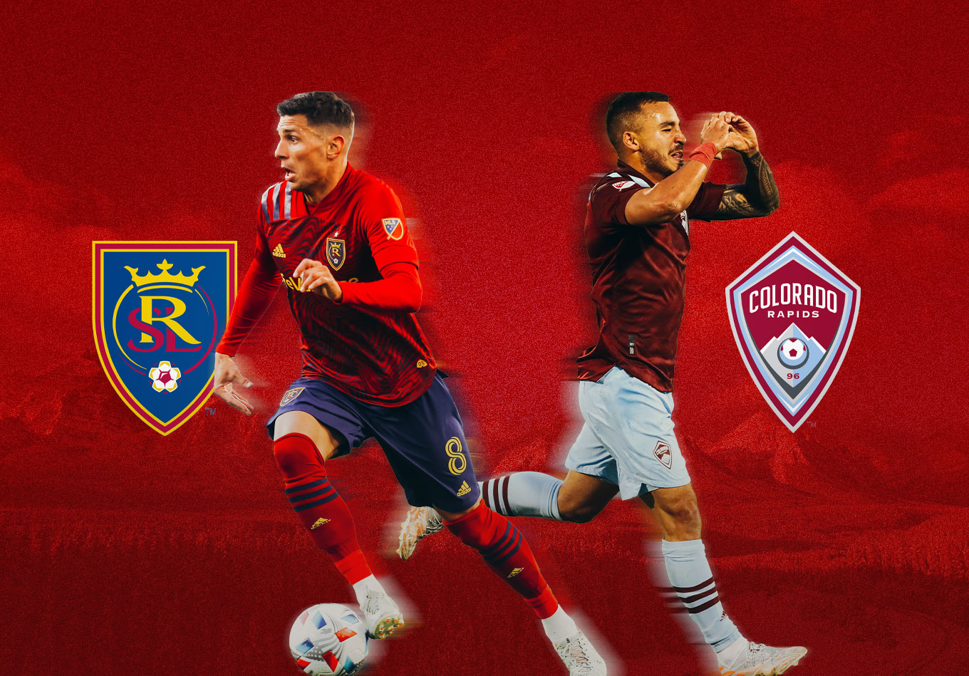The MLS Weekend: Which Rocky Mountain Cup Team Will Continue to Climb?