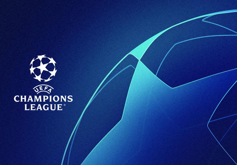 Champions League Preview: Let Battle Commence
