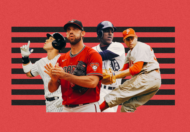 We're Going Streaking: The Longest Winning and Losing Streaks in Major League History