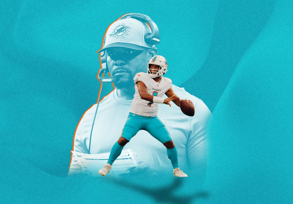 Is It Too Early to Call the Dolphins' Rebuild a Failure?