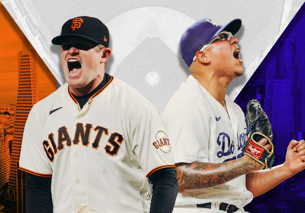 The Data Day No. 5: Our Rolling MLB Postseason Blog