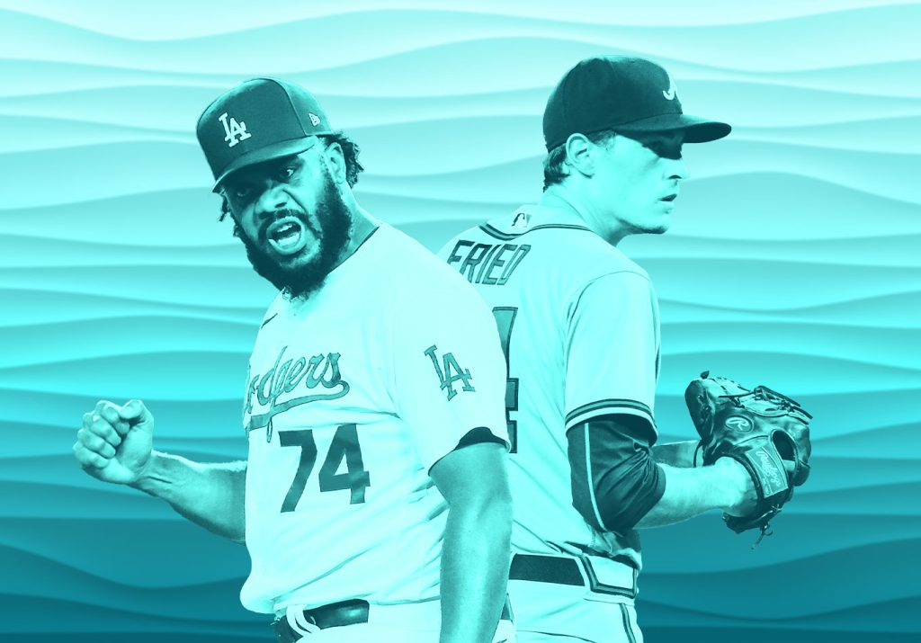 NLCS Game 5: Why the Desperate Dodgers Should Expect Max Fried to Stay the Course