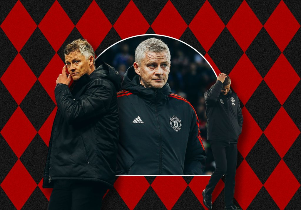 Solskjaer Hanging on, but Defeat to Liverpool Was No Surprise